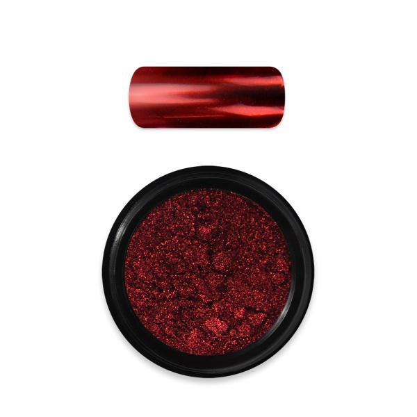 Moyra Mirror powder No. 03. Red