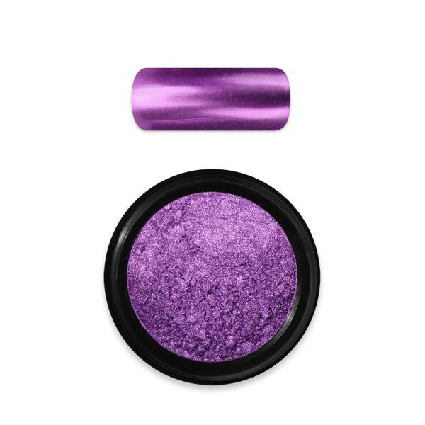 Moyra Mirror powder No. 04. Purple