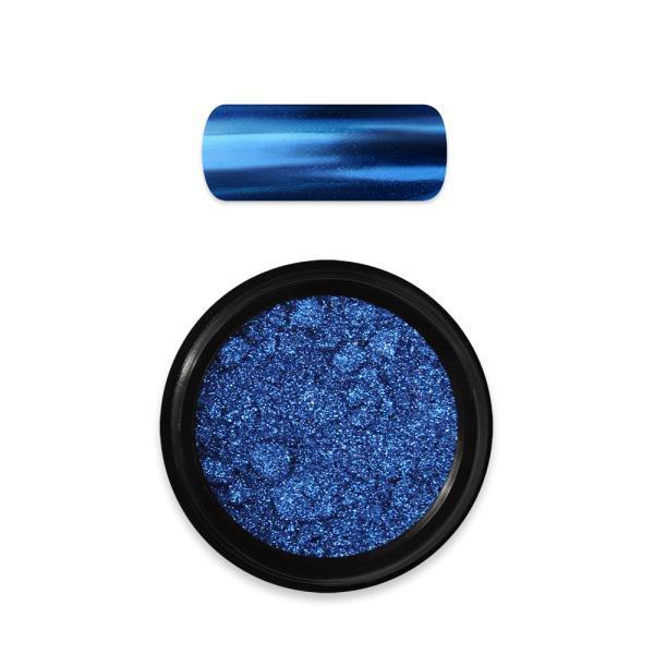 Moyra Mirror powder No. 05. Blue