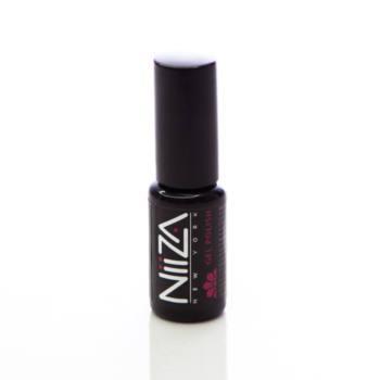 NiiZA Base&Top; No Fix+ 4ml