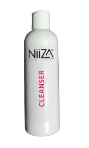 Niiza Cleanser fixáló folyadék 250ml