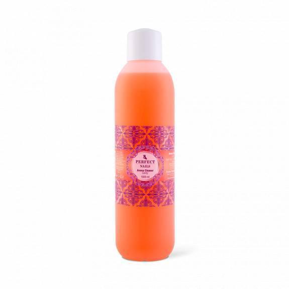 Perfect Nails Aroma Cleaner 1 liter - Cukorka illatú