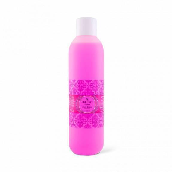 Perfect Nails Aroma Cleaner 1 liter - Epres illatú fixáló