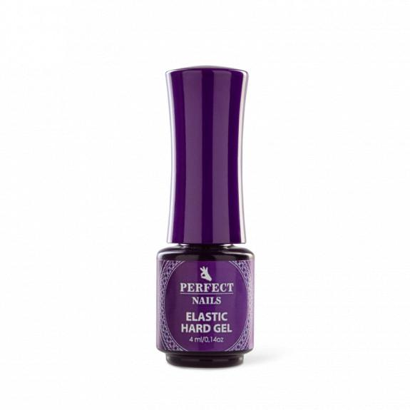 Perfect Nails Elastic Hard 4ml
