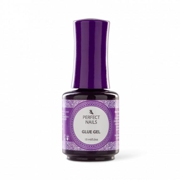 Perfect Nails Glue Gel - 15ml