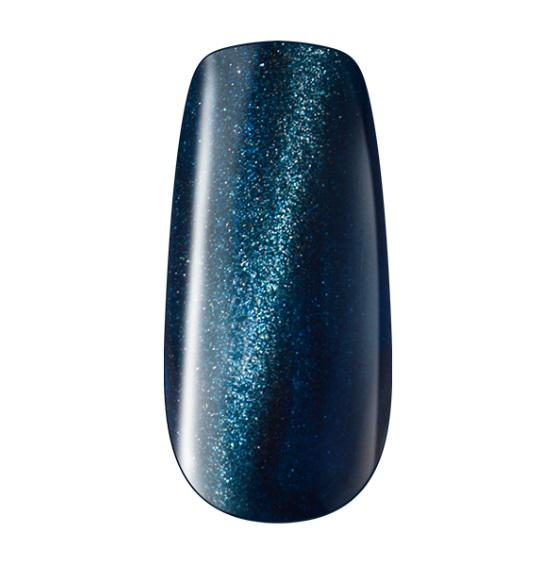 Perfect Nails llusion Cat Eye 4ml #010 - Denim