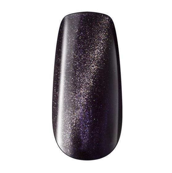 Perfect Nails llusion Cat Eye 8ml #009 - Stone