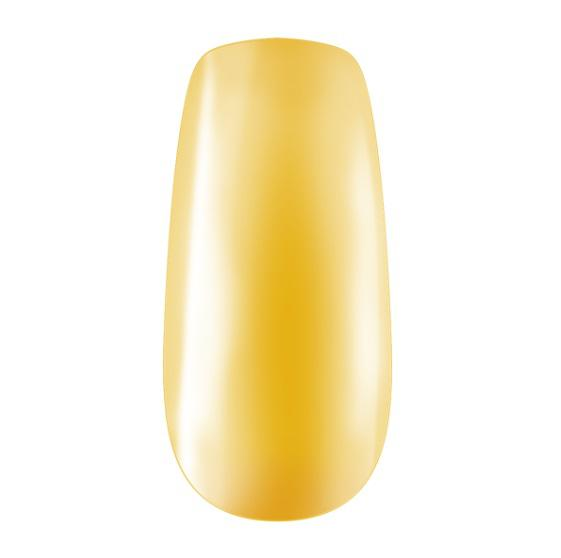 Perfect Nails Vitrage LacGel 4ml #003
