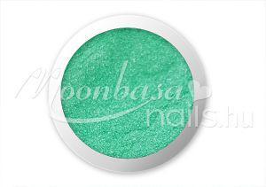 Pigment por PP030 Zöld