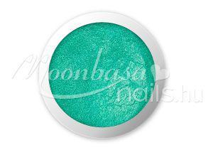 Pigment por PP032 Zöld