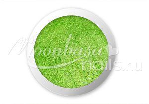 Pigment por PP033 Zöld