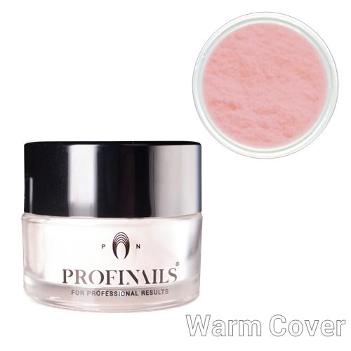 Profinails Acrylic powder cover 10g
