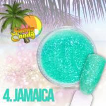 Sandy Candy #04