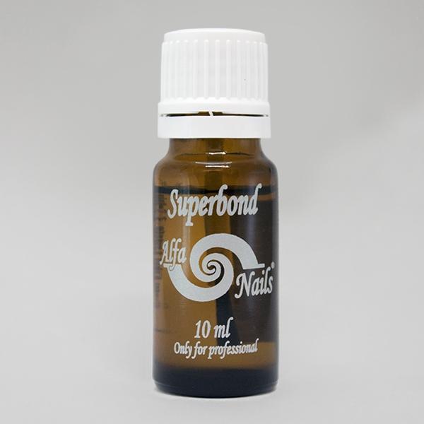 Superbond savmentes 10ml *Extra erős tapadás*