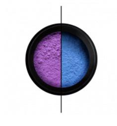 Thermo Por Blue/Purple