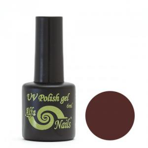 Alfa Nails Gél Lakk 28 6ml