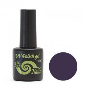 Alfa Nails Gél Lakk 36