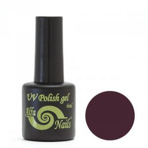 Alfa Nails Gél Lakk 39 6ml