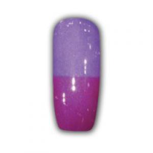 Diamond Nails 7ml Thermo Zselé Lakk - TH019