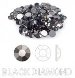 Kristálykő 144db-os Black Diamond