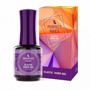 Perfect Nails ELASTIC HARD GEL 15ml