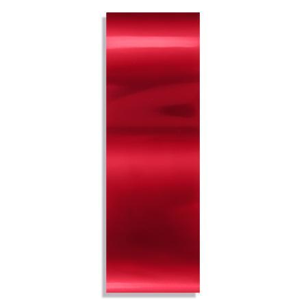 Transzferfólia Red