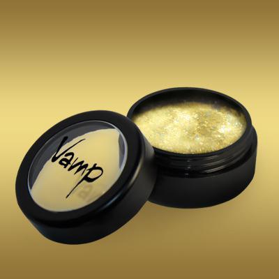VAMP CSILLAGPOR ARANY / VAMP STARDUST GOLD