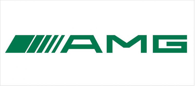 AMG matrica (M1)