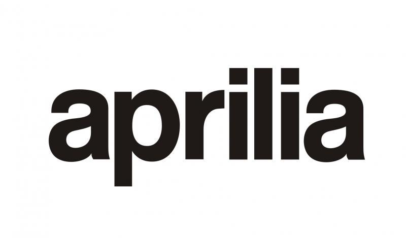 Aprilia matrica (100x37 mm)