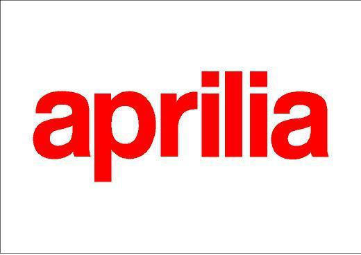 Aprilia matrica (közepes méret)
