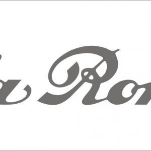 Alfa Romeo matrica (M2)