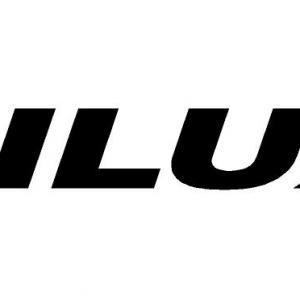 Hilux matrica (M1)