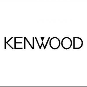 Kenwood matrica