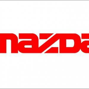 Mazda matrica