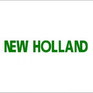 New Holland matrica t1 régi (M1)