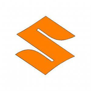 Suzuki (S) matrica (M1)