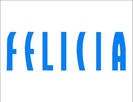 Felicia matrica (M1)