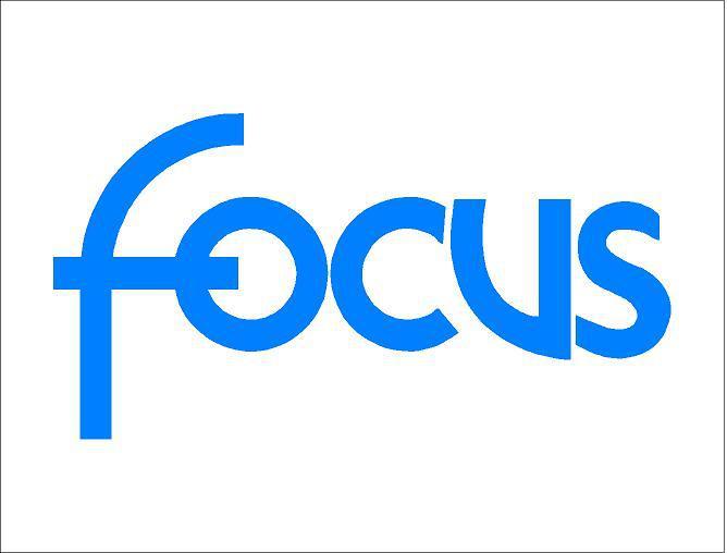 Focus matrica (M1)