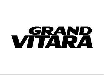 Grand Vitara matrica (M1)