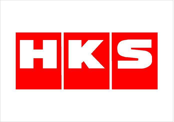 HKS matrica (200x80 mm)