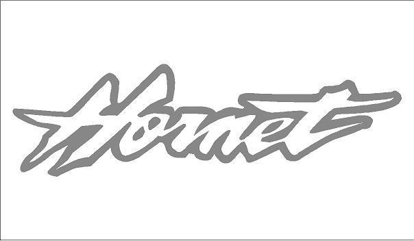 Hornet matrica (M1)