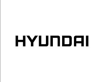 Hyundai matrica (M1)