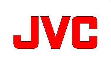 JVC matrica