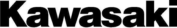 Kawasaki matrica (M2)