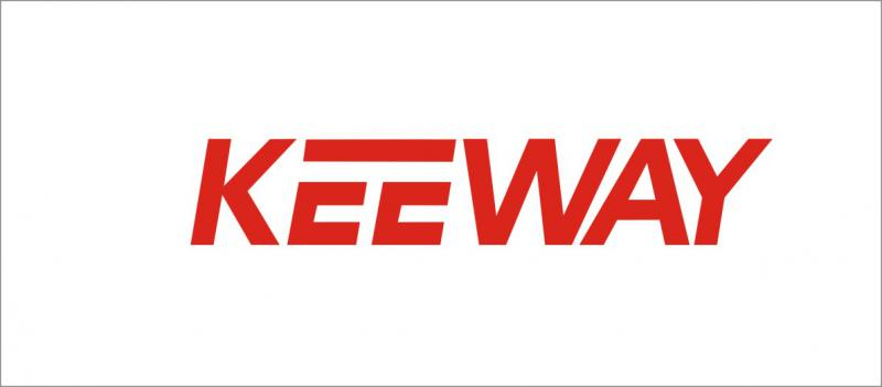 Keeway matrica (M1)