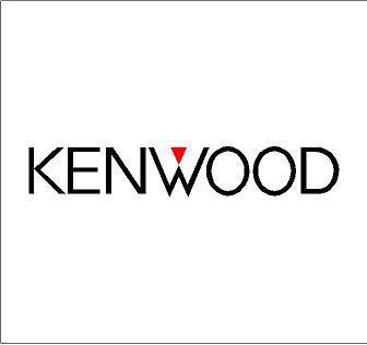 Kenwood matrica