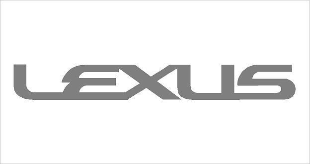 Lexus matrica (M1)