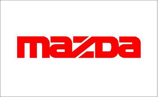 Mazda matrica (M2)