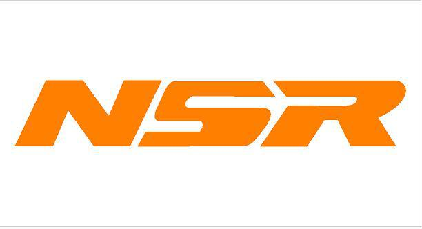 NSR matrica (M1)