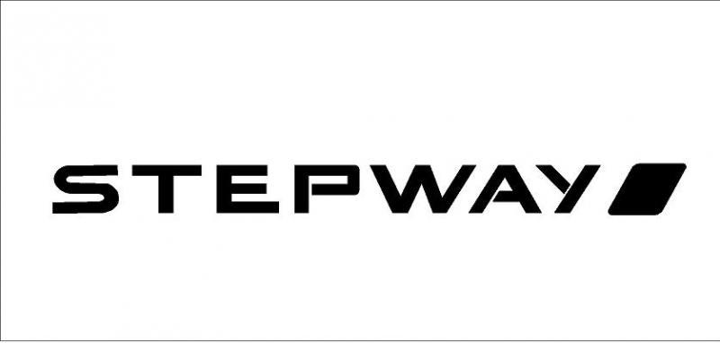 Stepway matrica (M3)